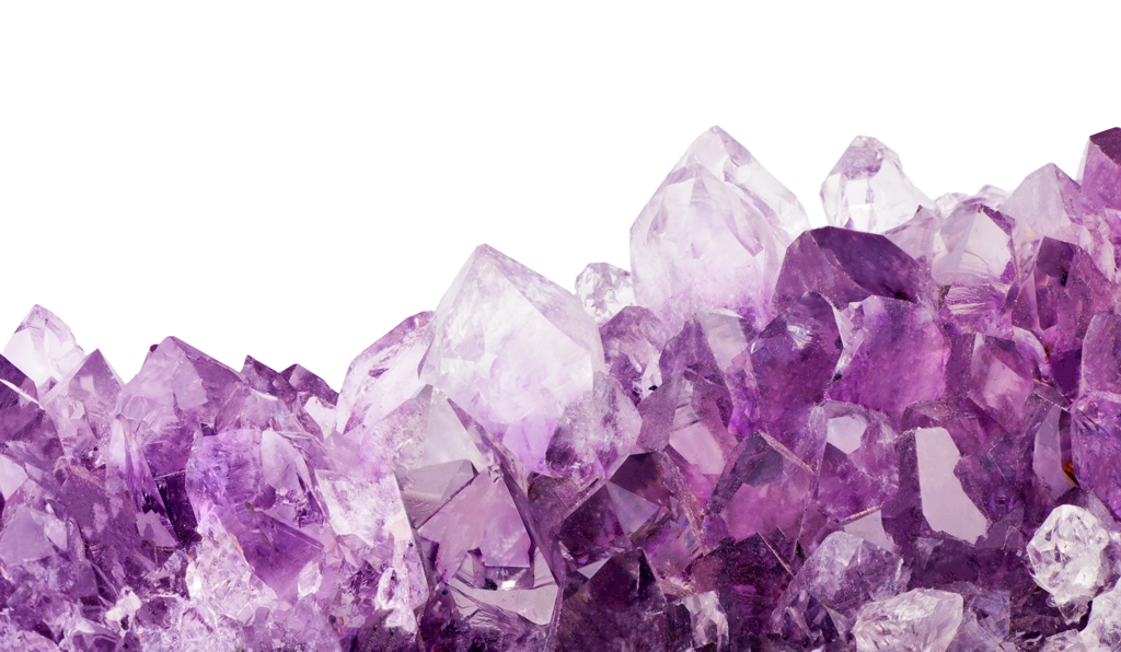 The School of Life: My first trip to a crystal store | Kristin Sample